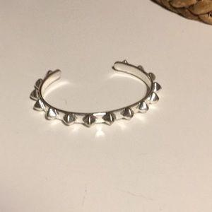 Stella&dot bracelet
